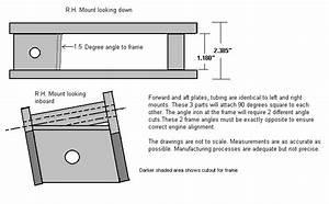 Wiring Diagram For Chevy Luv  U2013 The Wiring Diagram  U2013 Readingrat Net