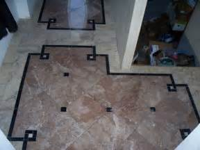 flooring kitchen floor designs with tile foyer design ideas small entryway t home houzz idolza