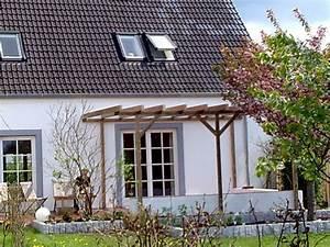 Bangkirai Preis M2 : garage mauern kosten 12 einzigartigsammlung of garage ~ Michelbontemps.com Haus und Dekorationen
