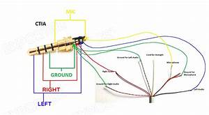 Trailer Jack Wiring Diagram