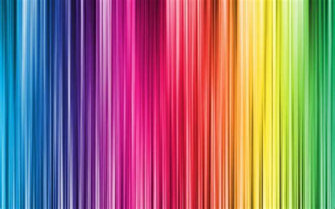 Rainbow Desktop Wallpapers Wallpaper Cave