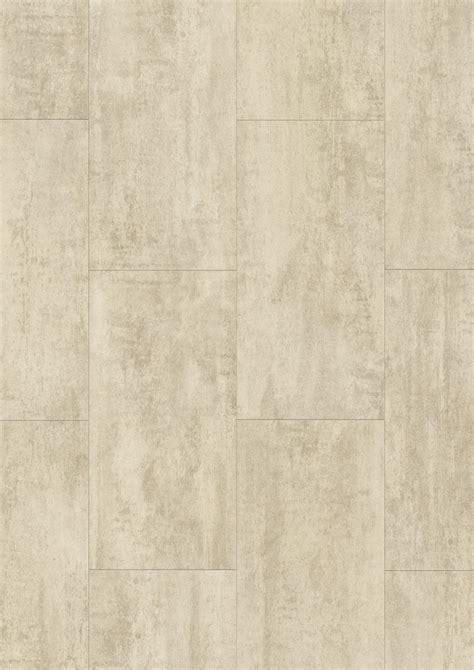 AMGP40046   Cream travertin   Beautiful laminate, wood