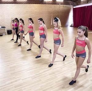 45 best Madi images on Pinterest | Dance moms girls ...