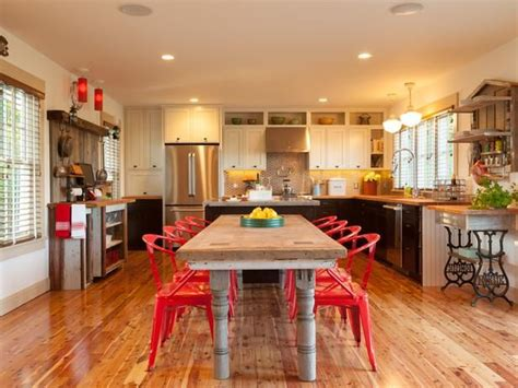 Open Plan Kitchen And Dining Room Design Ldeas. Living Room Ideas Modern. How To Decorate The Top Of An Entertainment Center. Decor Home. Lighthouse Wall Decor. Wall Panels Decorative. Farm House Decor. Decorative Paintings. Laundry Room Clothes Rack