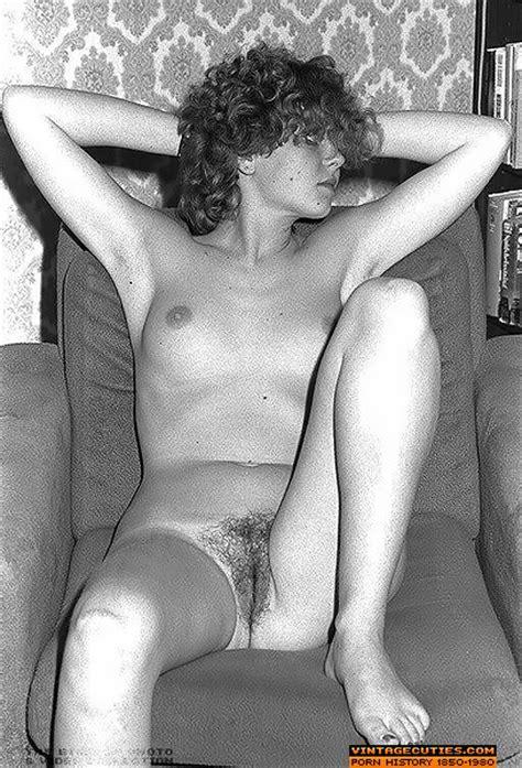 reife vintage amateur nudes