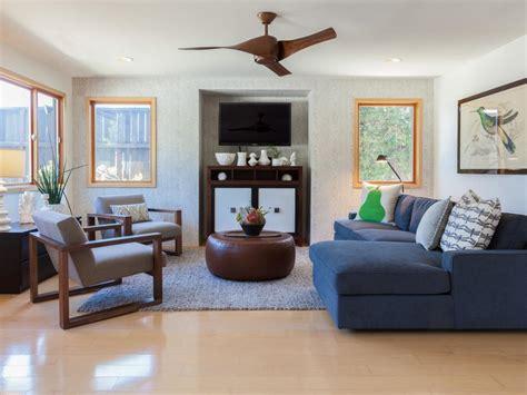 living room l wonderful ideas for enliven winter living room living