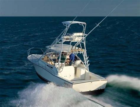Boat Trader Carolina Classic 28 by New 2013 Carolina Classic 28 League City Tx 77573