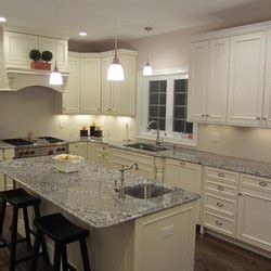 kitchen cabinet outlet southington ct kitchen cabinet outlet cabinetry 931 st 7889