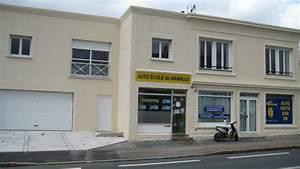 Import Auto Le Havre  Citroen Retail Le Havre Garagiste Et