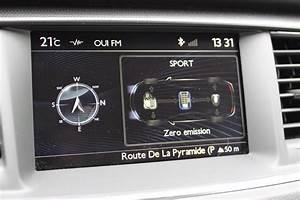 Peugeot 508 Hybrid Probleme : essai peugeot 508 hybrid4 exception culturelle fran aise ~ Medecine-chirurgie-esthetiques.com Avis de Voitures