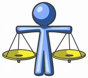 Human Rights Clipart - Clipart Suggest