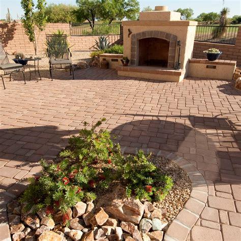 Rent Backyard by Low Maintenance Landscape Ideas For Rental Properties