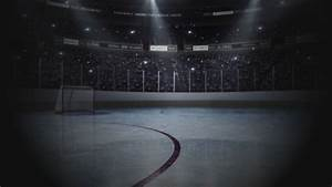 Hockey Arenas Wallpapers Images - Reverse Search