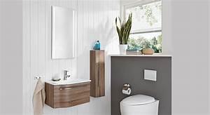 Badmöbel Set Ohne Waschbecken : waschbecken ohne hahnloch mit unterschrank arcom center ~ Bigdaddyawards.com Haus und Dekorationen