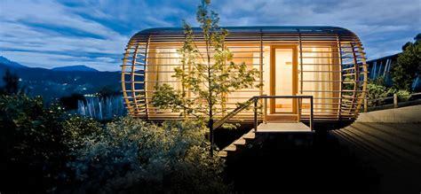 Modulhaus Ein Tiny House Aus Kuben by Studies Sources Sustainable Design Resources