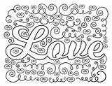Coloring Printable Valentine Hearts February Planning Could Quick Class sketch template