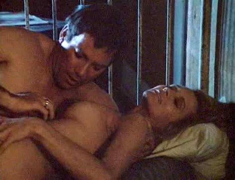 Compilation Of Angie Dickinson Nude Sex Scenes From Big