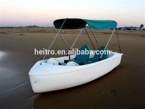 Boat Us Discount by Cheap Amusement Park Pedal Boats For Sale Buy Pedal