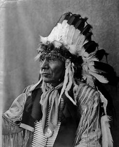 123 best images about INDIOS: Lakota/Dakota/Yankton (Sioux ...