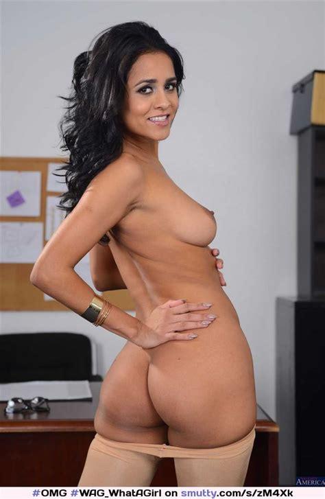 Abby Lee Brazil Omg Wagwhatagirl Sexy Nude Slim