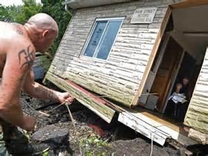 23 Dead in Devastating <b>West Virginia Flooding</b> - ABC News