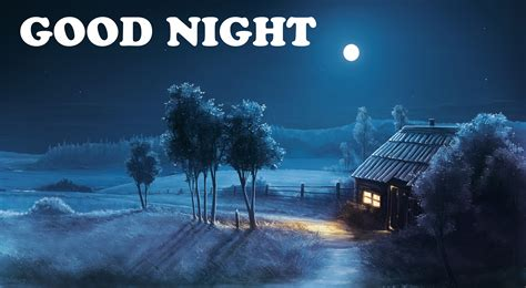 good night nature wallpaper gallery