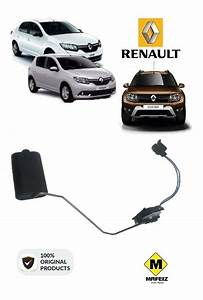 Sensor De N U00edvel Renault Logan    Sandero Flex 000102276aa