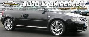 Quelle Audi A3 Choisir : quelles jantes et quelle couleur pour une akoya trains roulants forum audi a3 8p 8v ~ Medecine-chirurgie-esthetiques.com Avis de Voitures