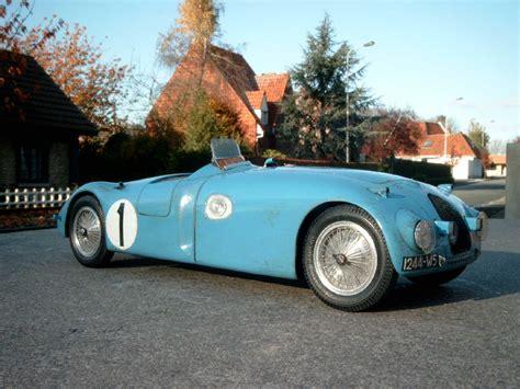 Bugattibuilder.com Forum • View Topic