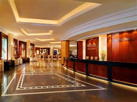 englischer garten münchen qm westin grand hotel in m 252 nchen am englischen garten