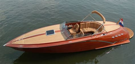 wood tender boats woodworking projects plans
