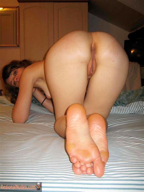Young Pretty German Chick naked Butt Pussy Up   Regional ...