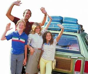 The Struggles of Family Road Trips | The Odyssey