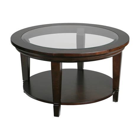 interior design of home coffee table with shelf underneath buethe org