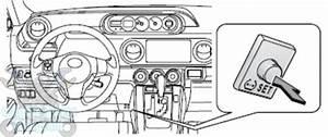 Reset Tire Pressure Tpms Warning Light On Scion