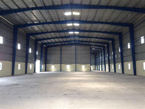 warehouse  lease  chakan pune warehouse  india