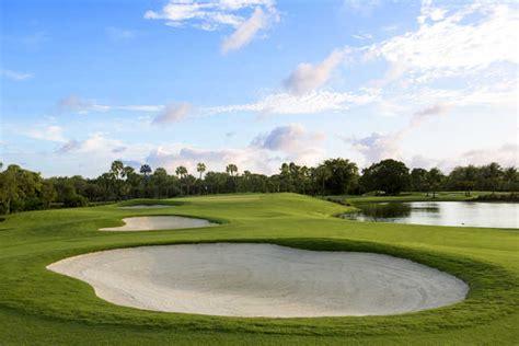 miami fox silver doral golf trump course national florida courses gold hole resorts coast palm tiger
