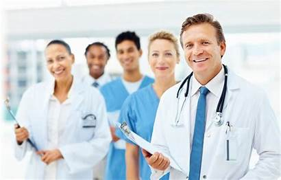 Health Careers Career Doctor Medical Care Healthcare