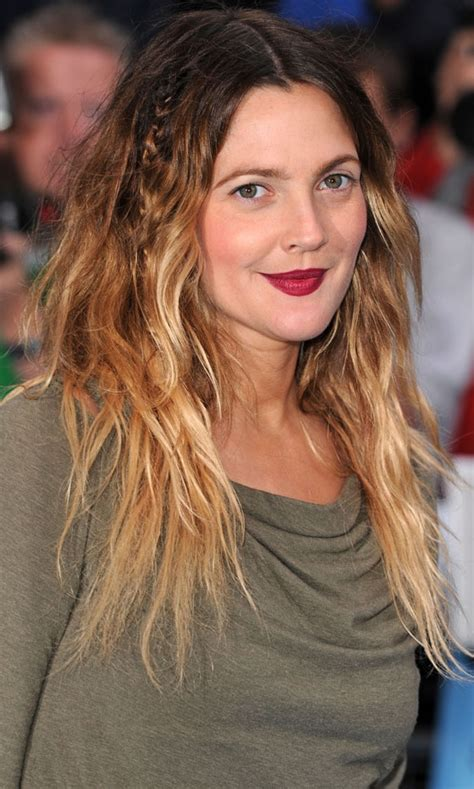 Mojomade Dip Dye Balayge And Ombre Hair Inspo