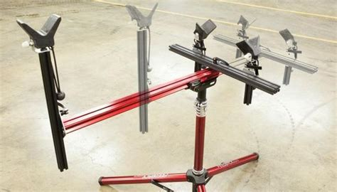 sportcrafters trike handcycle workstand  amlings cycle