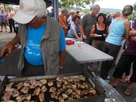 cuisiner silure lot et garonne des silures dans nos assiettes sud ouest fr