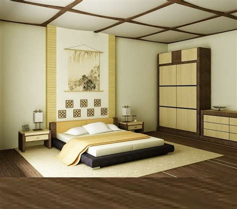 bedroom set white catalog of japanese style bedroom decor and furniture