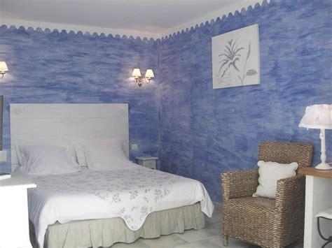 luberon chambre d hotes luberon provence chambres d 39 hôtes le clos des lavandes