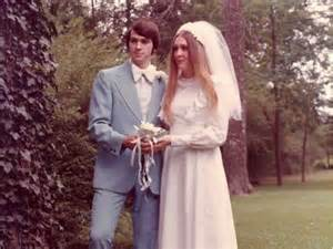 Mike Huckabee and Wife