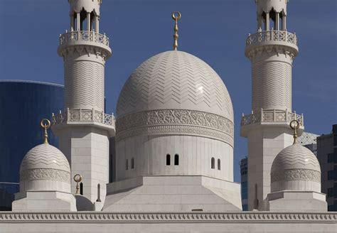 temples  background texture saudi arabia dubai middle east temple domes ornate tower