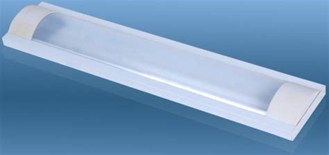 fluorescent lighting 8 ft fluorescent light fixture home