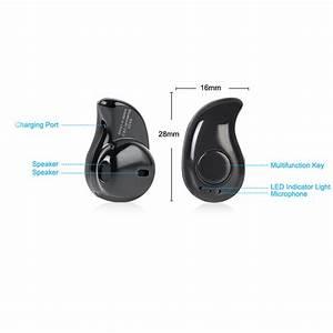 Helm Kopfhörer Bluetooth : kopfh rer mini wireless bluetooth stereo helm mikrofon ~ Jslefanu.com Haus und Dekorationen