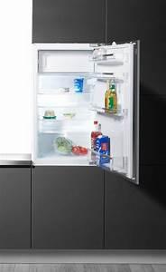 Einbaukühlschrank 158 Cm : siemens einbauk hlschrank ki20lv52 102 1 cm hoch 54 1 cm ~ Watch28wear.com Haus und Dekorationen