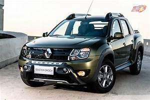 Dacia Duster Oroch : renault duster oroch india price specifications launch date ~ Maxctalentgroup.com Avis de Voitures