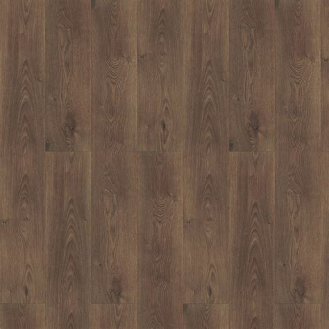 oak effect laminate flooring diy at b q
